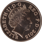 British_two_pence_coin_2015_obverse